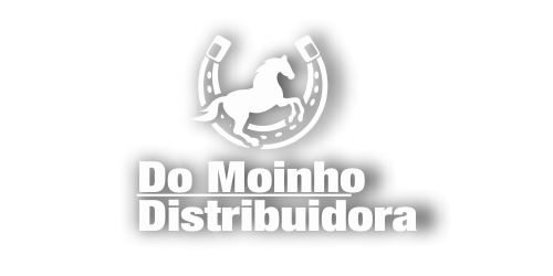 Do Moinho Distribuidora